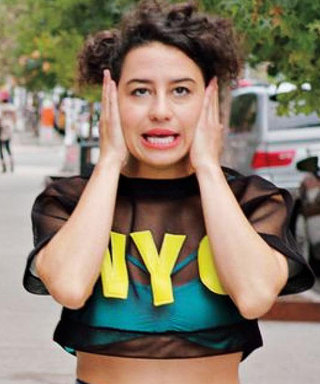 YAS! The Season 4 Trailer for Broad City Is Here