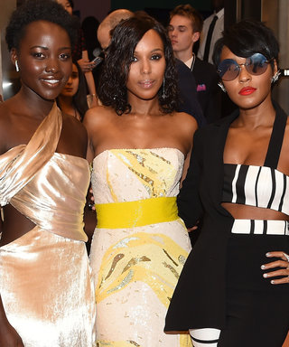 The CFDA Fashion Awards PayTribute to Style, Artistry, and Wokeness