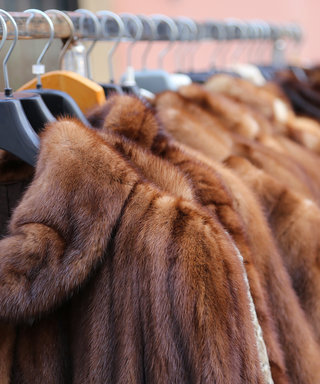 Net-a-Porter Will No Longer Sell Fur On Its Website