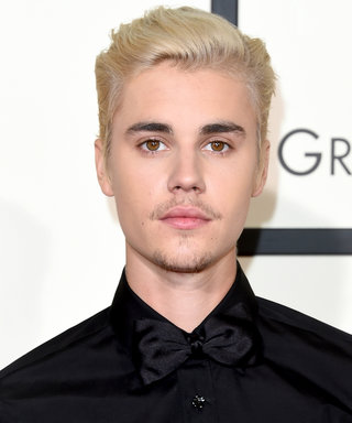 Justin Bieber Tweets List of Names, Makes a Detective of Every Belieber