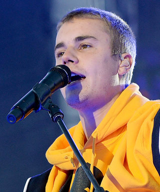 Justin Bieber Teases New Collaboration with David Guetta