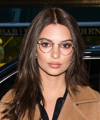 Do These Models Really Wear Glasses? Let's Investigate