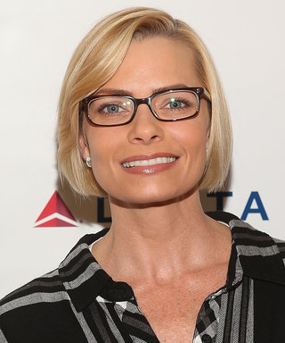 Jaime Pressly Isn't the Only Celeb Expecting Babies This Year