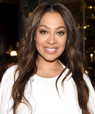Lala Anthony's Hairstylist Shares Her Favorite Summer Hair Care Tips