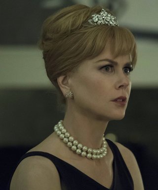 Nicole Kidman Has Some Pretty Bad News for Big Little Lies Fans
