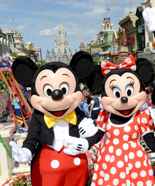 10 Expert-Approved Secrets to Saving Money at Disney