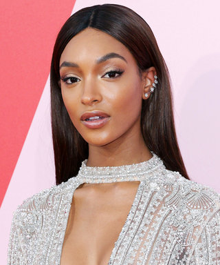 Jourdan Dunn's Pixie Cut Will Make You Want Short Hair