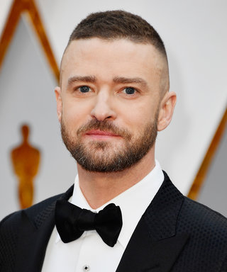 Is Justin Timberlake Close to Releasing New Music?