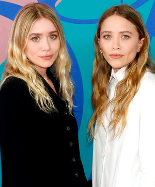 Mary-Kate and Ashley Olsen Reveal Their Favorite Things