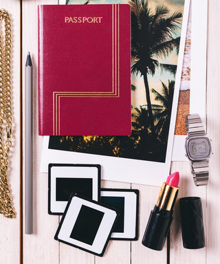 The Best Travel Beauty Products That Will Fit in Your Carry-On