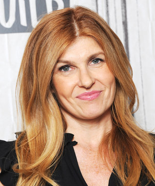 Connie Britton Won't Get Plastic Surgery Due to This Powerful Reason