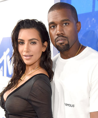 Kim Kardashian Spent a Crazy Amount of Money on Kanye's Birthday Celebration