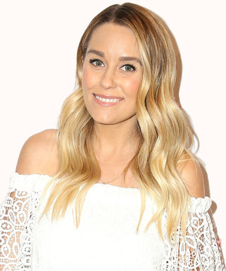 "Lauren Conrad Is Giving Herself a ""Terrible"" Maternity Break"