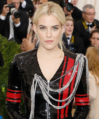 15 Times Riley Keough Has Completely Slayed the Red Carpet