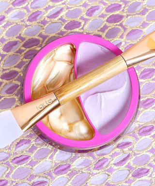 Tarte's New Skincare Launch Is Making Multi-Masking Easier Than Ever Before