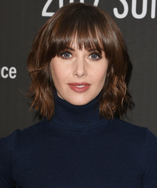 We're Shocked by What Alison Brie Was Asked to Do While Auditioning for Entourage