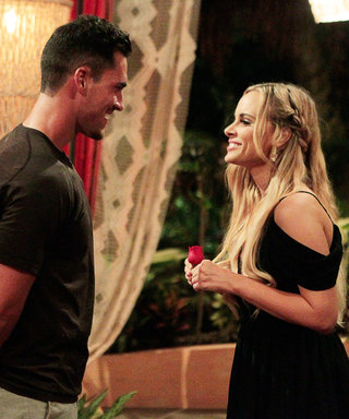 """Production on Bachelor in Paradise Has Been Suspended Over """"Allegations of Misconduct"""""""