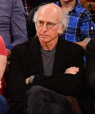 15 Amazing Photos of Celebs Looking Super Bored at NBA Games