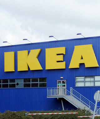 There's an IKEA Home Fragrance on the Way