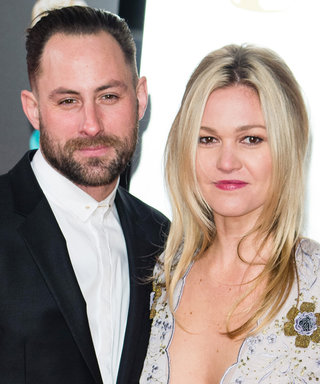Julia Stiles Is Pregnant—See Her Baby Bump!