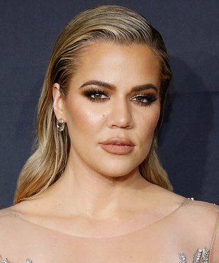 Khloé Kardashian Stops Taking Birth Control and Admits She May Be Ready for Babies