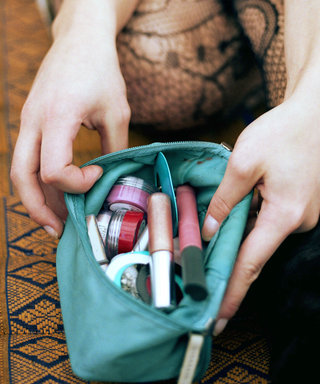 These 4 Products Always Sell Out on Net-A-Porter