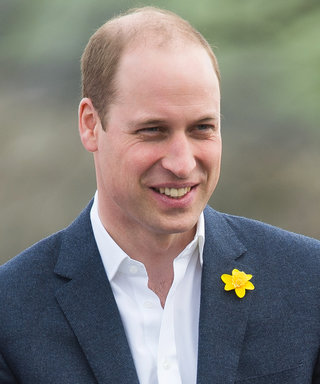 AWW:Prince William PlayingWith His Adorable Young Cousin Is TOO Cute