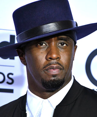 Diddy Is This Year's Highest Paid Celebrity