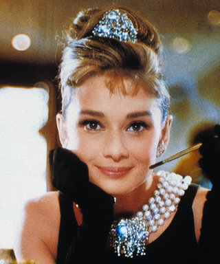 Behold: The Best Tiara Moments in Film