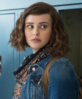 13 Reasons Why Season 2 Is Officially in Progress