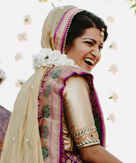 Tips For Throwing A Multi-Cultural Wedding