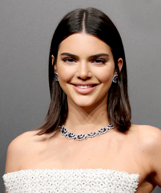 """Kendall Jenner Parts Ways with Her £1.3 Million """"Starter"""" Home"""
