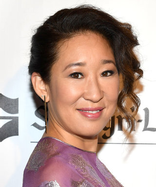 Sandra Oh Is Returning to Television in This Lead Role
