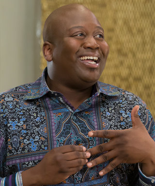 Unbreakable Kimmy Schmidt Is Returning for a New Season
