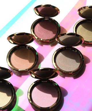 7 Glow-Boosting Products If You're Not Into Unicorn Makeup