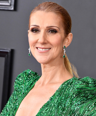 Celine Dion's Lifestyle Collection (Handbags Included!) Is Headed to Nordstrom