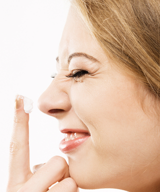 Here's Why the Pores on Your Nose Won't Unclog