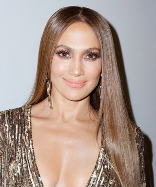 Exclusive! See What Jennifer Lopez Wears on the Next World of Dance