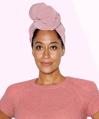 Tracee Ellis Ross Introduces the Most Unexpected Winning Color Combo of the Summer