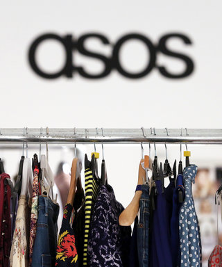 Asos Just Beat Out H&M and Zara as the Most Popular Online Fashion Retailer