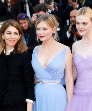 Kirsten Dunst and Elle Fanning Reveal What Makes Director Sofia Coppola So Unusual