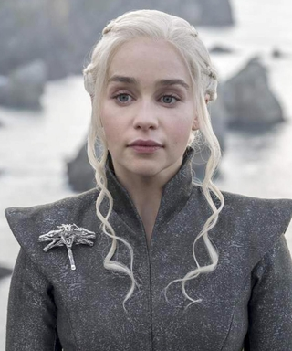 Game Of Thrones Is Looking for Super Fans at a Huge Open Casting Call