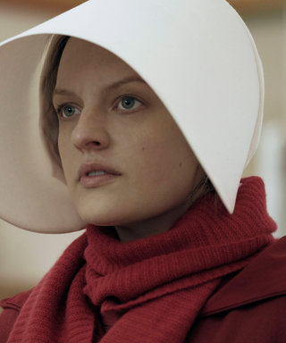 12 Books to Read If You Loved The Handmaid's Tale