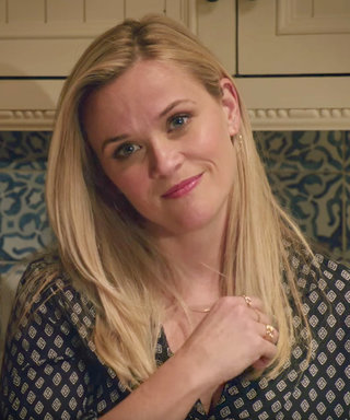 Reese Witherspoon Is One CoolSingle Mom in Official Home Again Trailer
