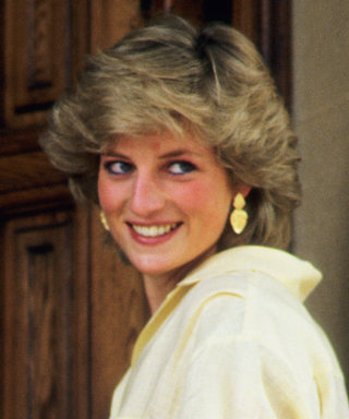 Princess Diana's Brother Describes What She Was Like as a Child
