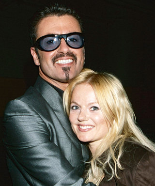 Former Spice Girl Geri Halliwell Releases George Michael Tribute Song—Her First Music in 12 Years