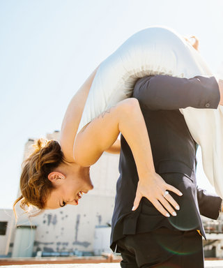 13 Wedding Photographers to Follow on Instagram