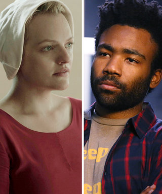Atlanta, The Handmaid's Tale, and This Is Us Lead the 2017 TCA Award Nominees