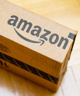 Amazon Just Announced These Major Discounts