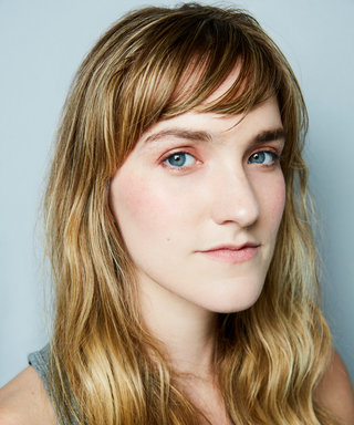 The Liquid Blush InStyle's Digital Beauty Editor Swears By